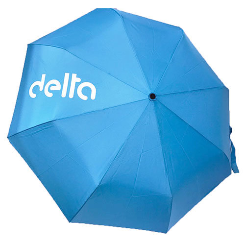 Delta paraply