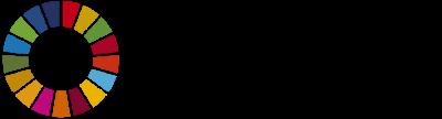 ikon för FNs globala mål för hållbar utveckling
